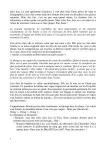 Deux Petits Vagues Pour Me Noyer Avril 2013 p3