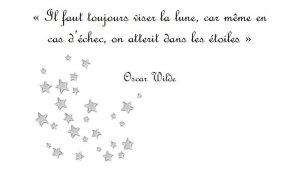 Viser La Lune- Nana Ouestumabonneetoile